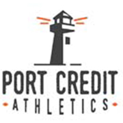 Port Credit Athletics